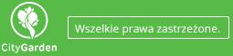 Citygarden.pl